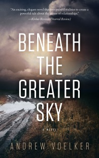 New_BeneathTheGreaterSky_Ebook2